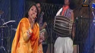 Magic Bauliana 2016 amar shokh pakita geche mara akta tirer agat khaiya 2017 YouTube 20