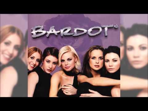 Xxx Mp4 02 I Should Ve Never Let You Go Bardot 3gp Sex