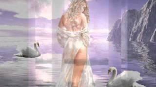 Lee Ann Womack  -