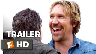 God's Not Dead: A Light in Darkness Trailer #1 (2018) | Movieclips Indie