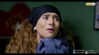 Episode 11 – Azmet Nasab Series | الحلقة الحادية عشر – مسلسل أزمة نسب