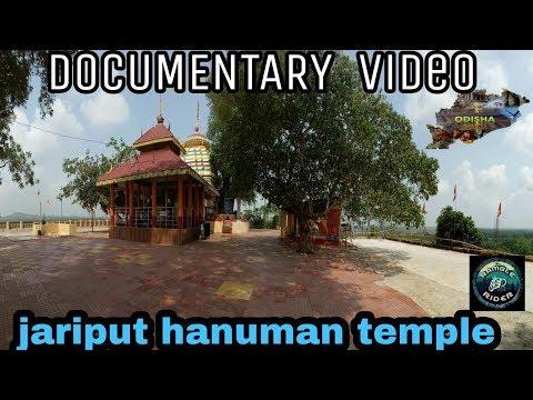 Xxx Mp4 Jariput Hanuman Temple Khordha Documentary Video Odisha Tourism Vlog 7 3gp Sex