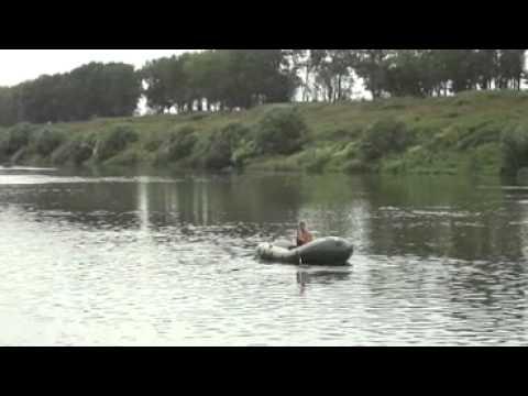 рыбалка весна 2017 липецк
