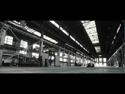 Xxx Mp4 Complete Car Racing Sequences From Death Race With Jason Statham Part 2 3gp Sex