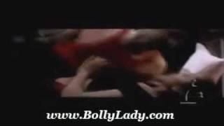 Rani Mukherji Yuva Hot Scene