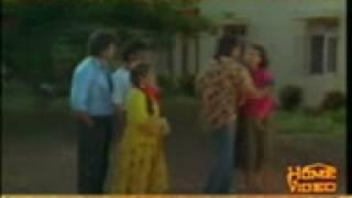 Odia movie Shradhanjali part-4_uploaded by RaNJaN
