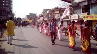 Noapara, Abhoynagar, Jessore 2014-04-14