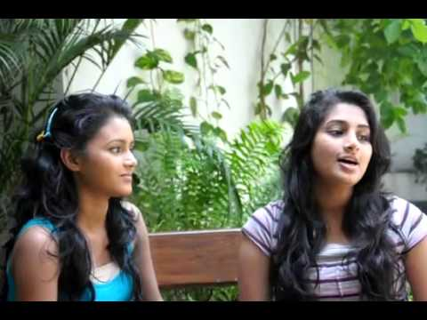 Xxx Mp4 Interview With Sheshadrie And Dinakshi 3gp Sex