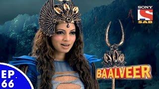 Baal Veer - बालवीर - Episode 66