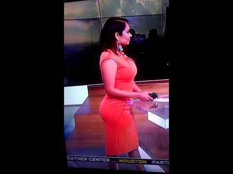 Xxx Mp4 Chelsey Hernandez Big Boobs Fat Butt 3gp Sex