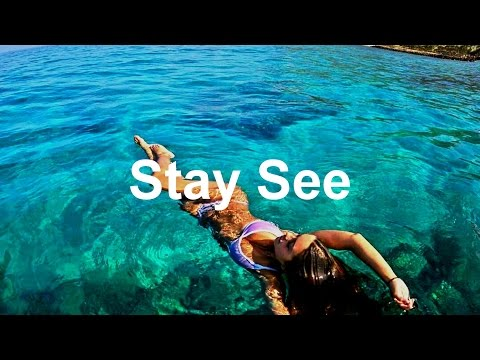 Feeling Happy Stay See Summer Mix 2017