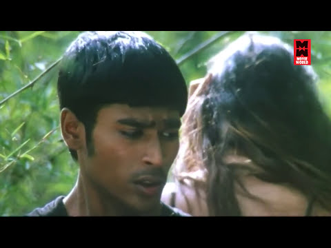 Xxx Mp4 Tamil Full Movies Tamil Movies Full Movie Tamil Films Full Movie 3gp Sex