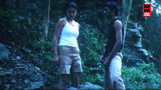 Soniya Agarwal New # Sonia Agarwal Romance # Tamil Movie Romantic Scenes 2016 # Tamil Movie Scenes