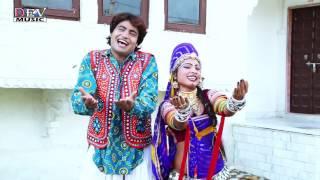 Kanha Devmali Bulayo   Devnarayan Song 2016   HQ VIDEO   Rajasthani New Song   Latest DJ Mix Song