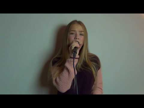 Ed Sheeran - Castle On The Hill - Connie Talbot Mp3