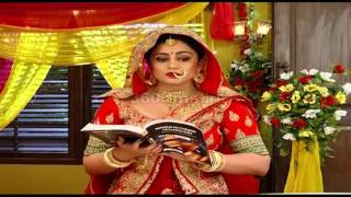 May I Come In Madam | Sajan and Sanjana are going to Marry To One Another | On Location