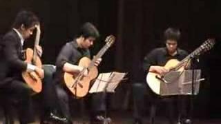 Loris Chobanian - Songs of Ararat: Yeraz