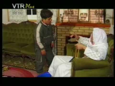 Algeria Le Mouton De Eid Comedy 1
