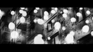 Jala & Buba Corelli - Dobar Umire Mlad OFFICIAL HD VIDEO