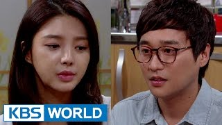 All is Well | 다 잘 될거야 | 我的爱,冤家 - Ep.15 (2015.10.05) [Eng Sub / CHN]