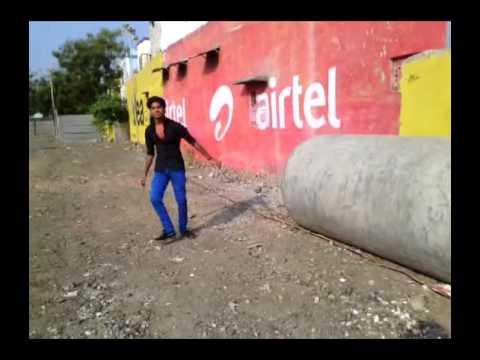 K T FADU'S VIDEO