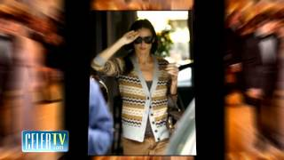 Celebs Without Makeup  Selena Gomez, Kate Holmes & More!