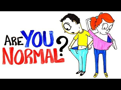Xxx Mp4 Are You Normal 3gp Sex