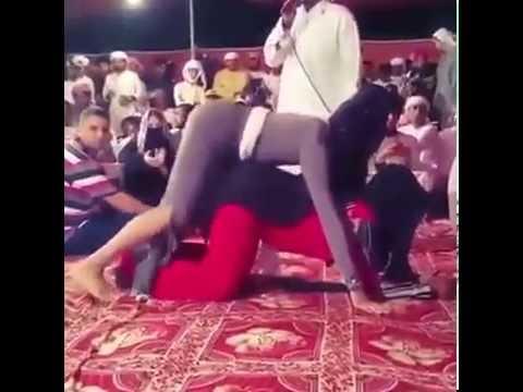 Xxx Mp4 Muslim Women Hot Dance 3gp Sex