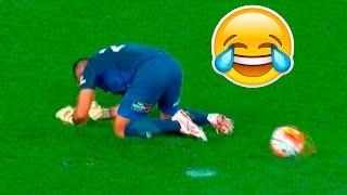 Funny Soccer Football Vines 2017 ● Goals l Skills l Fails #37