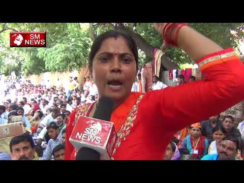 Xxx Mp4 Indian Politically War Hindu Girl Vs Yogi Aditya Nath By Indian Muslims 3gp Sex