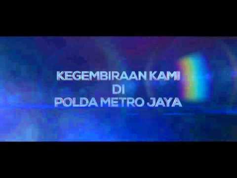 Gemu Fa mi Re Polda Metro Jaya