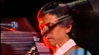 Los Jaivas, Mira Niñita, Festival de Viña 1983