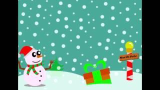 Buon Natale (Jingle Bells) | Auguri Di Natale | Video Divertente