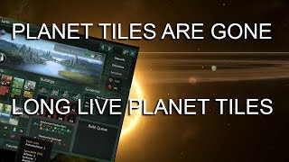 Stellaris - The Economy/Trade Update Is Going To Change Everything