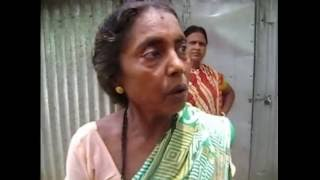 The  Bengal ARSENIC Project