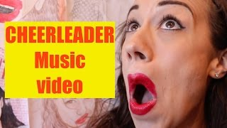 OMI - Cheerleader (Miranda Sings cover)