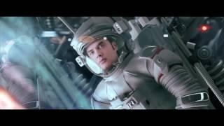 Iran VFX - VFX in Iran - Iran Sci Fi movies - Iranian science fiction films