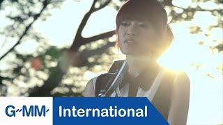 [MV] Klear: 祝福 (Kum Yin Dee) (Chinese Sub)