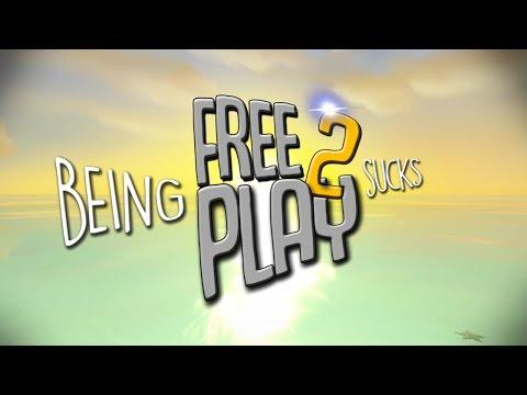 Xxx Mp4 Being Free To Play Sucks 3gp Sex