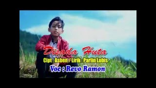 Mandailing _ Disada Huta _ Revo Ramon