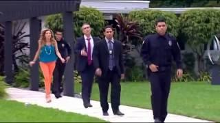 La Maison d'à Côté - Episode 62 - Mort de Matthias Santamaria Hurtado