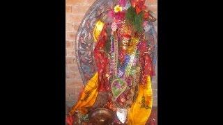 Nala Maha Laxmi Jatra  2074