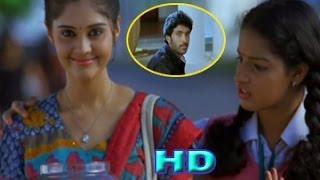 Citizen Movie Full Song Trailer || Yedi Maricha || Vikram Prabhu || Surabhi