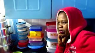 Thonono (Sthandwa sami) || Full Movie (Zulu Movie)