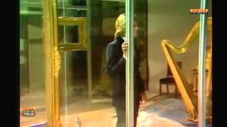 Claude François - Celui qui reste (clip officiel)