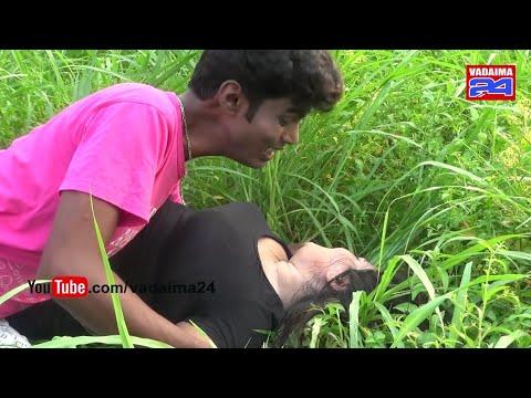 Xxx Mp4 नंगा चोदने का पूरी वीडियो HD में पूरी अश्लील वीडियो देखिए हिंदी डबिंग 3gp Sex