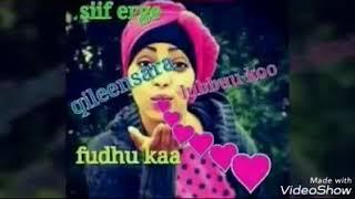 Hacaaluu  Hundeessa  Sirba  Haaraa  MM  Minstera Etiopia  haaraa (Dr.Abbiyyi Ahmed)  sirbe