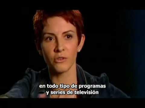 QUEER AS FOLK DICE ADIÓS Inglés subt. Español 1 3