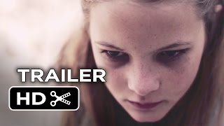 Scarlet's Witch Official Trailer 1 (2014) - Fantasy Movie HD