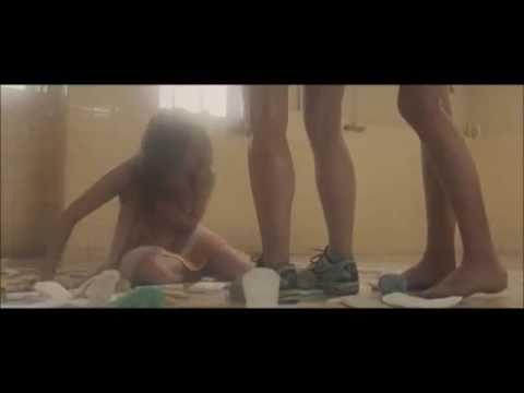 Xxx Mp4 Carrie 2013 Shower Scene 3gp Sex